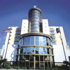 Отель Embassy Suites by Hilton Convention Center Las Vegas США, Лас-Вегас - отзывы, цены и фото номеров - забронировать отель Embassy Suites by Hilton Convention Center Las Vegas онлайн фото 5