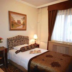 Mithat Турция, Анкара - 2 отзыва об отеле, цены и фото номеров - забронировать отель Mithat онлайн комната для гостей фото 3
