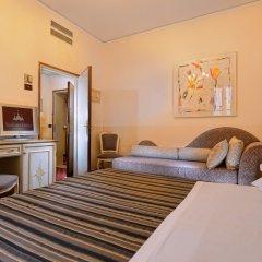 Отель Albergo Cavalletto & Doge Orseolo Италия, Венеция - 13 отзывов об отеле, цены и фото номеров - забронировать отель Albergo Cavalletto & Doge Orseolo онлайн удобства в номере