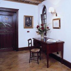 Отель Locanda dello Spuntino Италия, Гроттаферрата - отзывы, цены и фото номеров - забронировать отель Locanda dello Spuntino онлайн фото 5