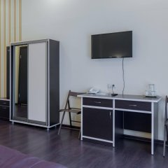 Гостиница РА на Невском 102 удобства в номере фото 2