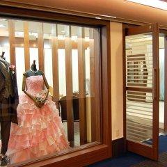 Отель Metropolitan Edmont Tokyo Япония, Токио - отзывы, цены и фото номеров - забронировать отель Metropolitan Edmont Tokyo онлайн сауна