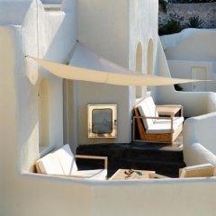 Mystique, a Luxury Collection Hotel, Santorini фото 10