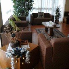 Hotel Annetta интерьер отеля фото 2