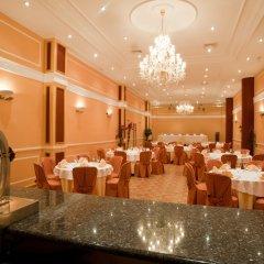 Hotel Costa Blanca Resort Рохалес фото 9