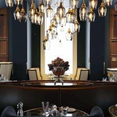 Отель Great Northern Hotel, a Tribute Portfolio Hotel, London Великобритания, Лондон - отзывы, цены и фото номеров - забронировать отель Great Northern Hotel, a Tribute Portfolio Hotel, London онлайн помещение для мероприятий фото 2