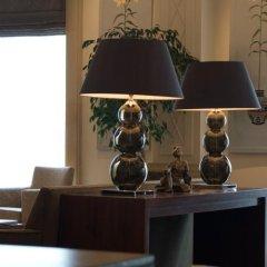 Отель Hyatt Regency Baku Азербайджан, Баку - 7 отзывов об отеле, цены и фото номеров - забронировать отель Hyatt Regency Baku онлайн удобства в номере