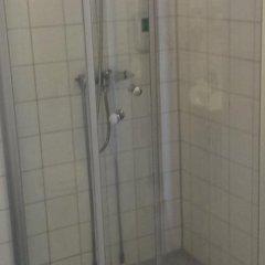 Hotel Victoria - Fredrikstad ванная
