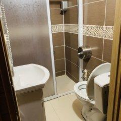 Pinar Butik Otel Турция, Чамлыхемшин - отзывы, цены и фото номеров - забронировать отель Pinar Butik Otel онлайн ванная фото 2
