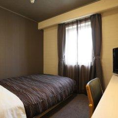 Ark Hotel Okayama - ROUTE-INN HOTELS - комната для гостей фото 4