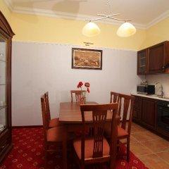 АЗИМУТ Отель Нижний Новгород 4* Стандартный номер с различными типами кроватей фото 3