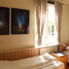Отель Singsaker Sommerhotell Норвегия, Тронхейм - отзывы, цены и фото номеров - забронировать отель Singsaker Sommerhotell онлайн интерьер отеля