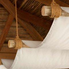Отель St. Regis Saadiyat Island Абу-Даби удобства в номере фото 2