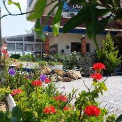 Urla Yelken Hotel Турция, Урла - отзывы, цены и фото номеров - забронировать отель Urla Yelken Hotel - Adults Only онлайн питание