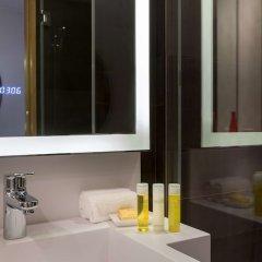 Отель Hyatt Regency Paris Etoile Франция, Париж - 11 отзывов об отеле, цены и фото номеров - забронировать отель Hyatt Regency Paris Etoile онлайн фото 6