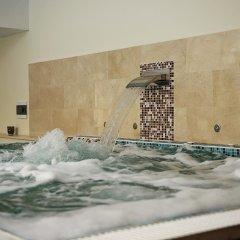 Апартаменты Predela 2 Holiday Apartments Банско бассейн фото 2