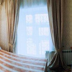 Гостиница Мини-Отель Бонжур Талдомская в Москве 6 отзывов об отеле, цены и фото номеров - забронировать гостиницу Мини-Отель Бонжур Талдомская онлайн Москва удобства в номере