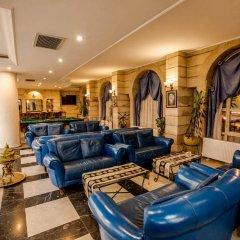 Vera Hotel Tassaray Турция, Ургуп - отзывы, цены и фото номеров - забронировать отель Vera Hotel Tassaray онлайн комната для гостей