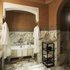 Отель La Mamounia Марокко, Марракеш - отзывы, цены и фото номеров - забронировать отель La Mamounia онлайн спа