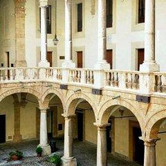 Отель Appartamento Don Bosco Италия, Палермо - отзывы, цены и фото номеров - забронировать отель Appartamento Don Bosco онлайн
