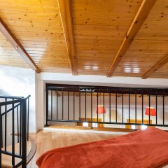 Отель Apartamentos Lonja Валенсия спа