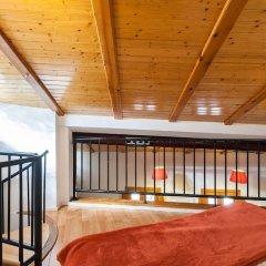 Апартаменты Like Apartments Lonja спа