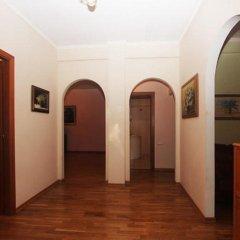 Гостиница ApartLux Paveletskaya Spa-Suite Москва сауна