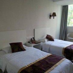 Апартаменты Yelinyuan Holiday Apartments комната для гостей фото 2