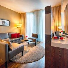 Leonardo Royal Hotel Munich Мюнхен фото 3