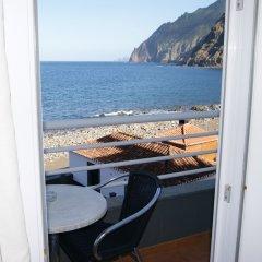 Hotel Costa Linda Машику балкон фото 3