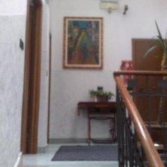 Hotel Paola в номере