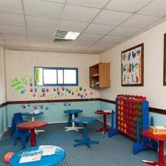 Iliada Beach Hotel детские мероприятия