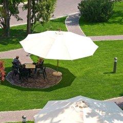 Отель Columbia Италия, Абано-Терме - отзывы, цены и фото номеров - забронировать отель Columbia онлайн фото 3