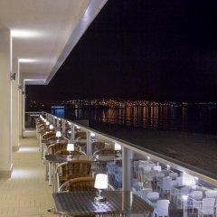 Отель Labranda Lebedos Princess - All Inclusive балкон