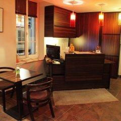 Отель Le Mistral Франция, Канны - отзывы, цены и фото номеров - забронировать отель Le Mistral онлайн в номере фото 2
