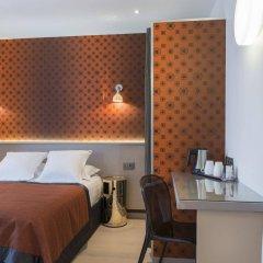 Отель Moderne St Germain в номере
