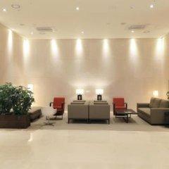 Отель Ramada Encore Seoul Magok спа фото 2