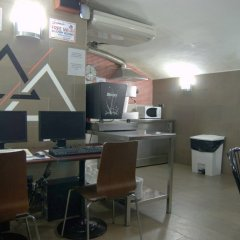 Отель Be Ramblas Guest House (ex. Hostal Barcelona Ramblas) Барселона интерьер отеля фото 2