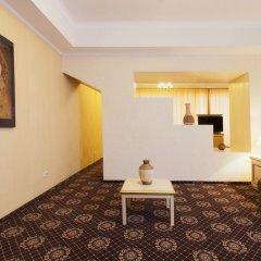 Гостиница SK Royal Kaluga в Калуге 9 отзывов об отеле, цены и фото номеров - забронировать гостиницу SK Royal Kaluga онлайн Калуга интерьер отеля фото 4