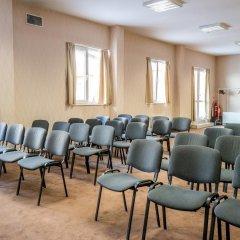 Отель Business Hotel City Avenue Болгария, София - 2 отзыва об отеле, цены и фото номеров - забронировать отель Business Hotel City Avenue онлайн помещение для мероприятий
