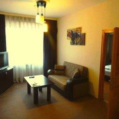 Отель Boulevard Guest House Азербайджан, Баку - 3 отзыва об отеле, цены и фото номеров - забронировать отель Boulevard Guest House онлайн комната для гостей фото 3