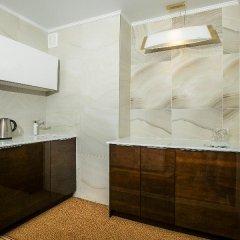 Гостиница Виктория 4* Стандартный номер с двуспальной кроватью фото 21