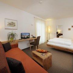 Hotel Ultnerhof Монклассико комната для гостей
