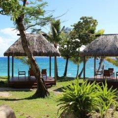 Отель Treasure Island Resort фото 7