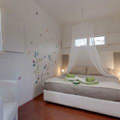 Отель Home Sharing Duomo Флоренция детские мероприятия