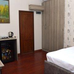 Отель Votre Maison Армения, Ереван - отзывы, цены и фото номеров - забронировать отель Votre Maison онлайн