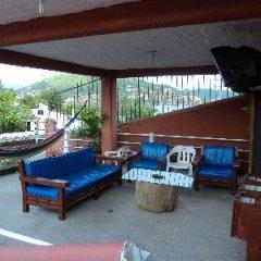 Отель R3Marias Noria фото 7