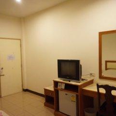 Отель Tonwa Resort удобства в номере фото 2