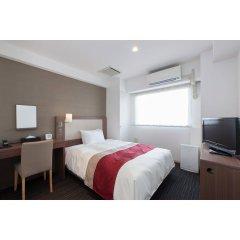 Отель Tokyu Stay Monzen-Nakacho комната для гостей фото 3