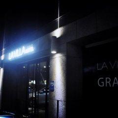 Отель Lavilla Hotel Южная Корея, Сеул - отзывы, цены и фото номеров - забронировать отель Lavilla Hotel онлайн интерьер отеля
